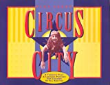 Circus City (Plae Scores) (0944661076) by Goltsman, Susan M.