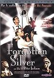 echange, troc Forgotten Silver