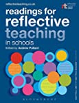 Readings for Reflective Teaching in S...