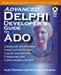Advanced Delphi Developer's Guide to Ado