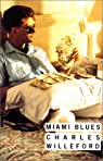 Miami Blues par Willeford