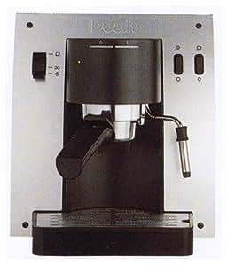 Dualit D889 Espresso Machine
