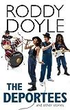 The Deportees Roddy Doyle