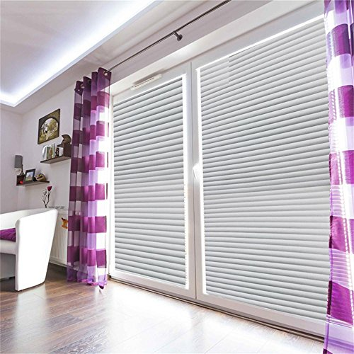 isunny-premium-no-glue-static-decorative-privacy-window-films3ft-x-65ft90-x-200cm