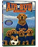 Air Bud World Pup (Air Bud 3)
