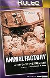 echange, troc Animal Factory [VHS]