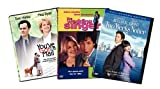 Romantic Comedy 3-Pack (Youve Got Mail / The Wedding Singer / Two Weeks Notice)