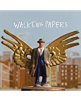 Walking Papers [Limited]