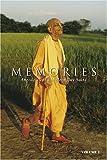 Das Siddhanta Memories: Anecdotes of a Modern Day Saint