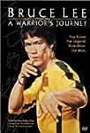 Bruce Lee: A Warrior's Journey (Full...
