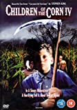 Children Of The Corn 4 - The Gathering [DVD]