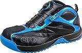 ELF(エルフ) ピットシューズ GEARTECH01(ギアテック01) ブルー 26.5cm ELG01