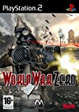 World War Zero (PS2)