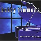 Moanin' Blues