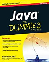 Java For Dummies, 6th Edition