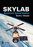 Skylab is not just a story of space hardware and space science, but also of space explorers and pioneers. Using official NASA documentation and interviews with the astronauts and key personnel, the inside story of Skylab is presented as the story unf...