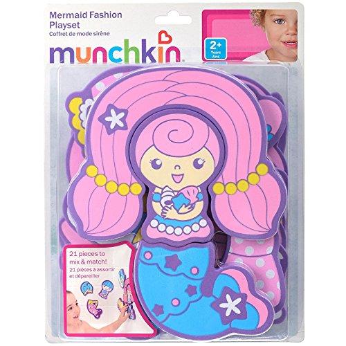 munchkin-mermaid-fashion-bath-playset