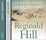 An Advancement of Learning Reginald Hill