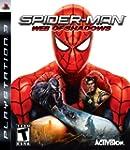 Spider-Man: Web of Shadows - PlayStat...