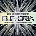 Very Best Of Euphoria (Limited Edition)