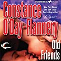 Old Friends: Yellow Brick Road Gang, Book 3 (       UNABRIDGED) by Constance O'Day-Flannery Narrated by Elizabeth Wiley