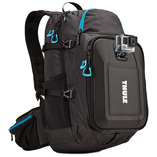 thule-legend-gopro-backpack-black-one-size