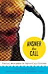 Answer the Call: Virtual Migration in...