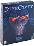 StarCraft - PC/Mac