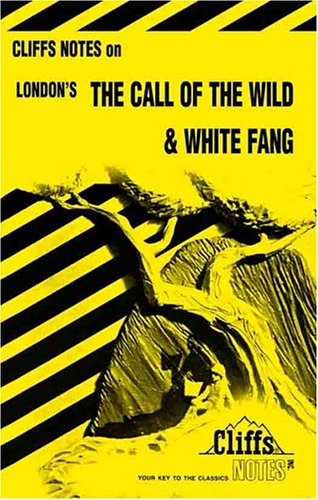 Call of the Wild and White Fang (Cliff's notes), SAMUEL J. UMLAND