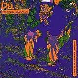 I'll Tell You - Del The Funky Homosapien