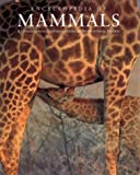 img - for Encyclopedia of Mammals, Second Edition (Natural World) book / textbook / text book