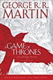 A Game of Thrones Graphic Novel: Vol 1 (0007482892) by Martin, George R. R.