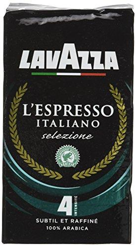 lavazza-cafe-moulu-lespresso-italiano-selezione-250-g-lot-de-5