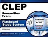 CLEP Humanities Exam Flashcard