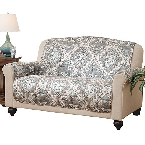 Affordable sofas and loveseats for Affordable furniture tucson