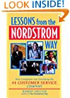 Lessons from the Nordstrom Way: How Companies are Emulating the #1 Customer Service Company