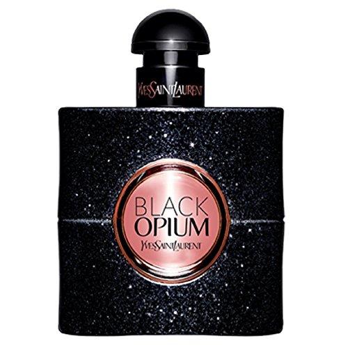 yves-saint-laurent-black-opium-acqua-di-profumo-30ml