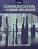 Communication and Human Behavior (5th Edition)