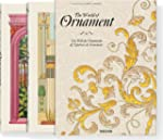 The World of Ornament. 2 Vols.