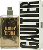 Jean Paul Gaultier - Gaultier To The Power Of - Eau de Parfum