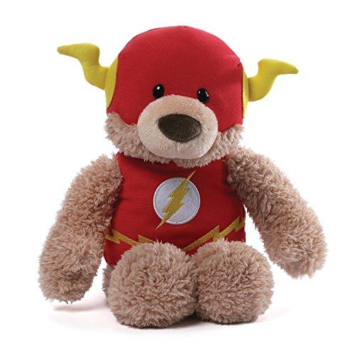 gund-dc-comics-flash-blaze-stuffed-toy
