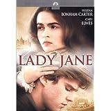 Lady Jane ~ Helena Bonham Carter