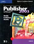 Microsoft Office Publisher 2003: Comp...