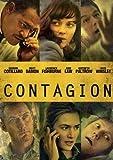 Contagion (AIV)