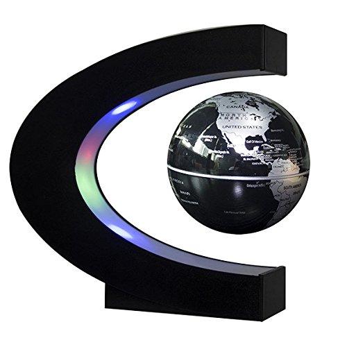 tyoungs-levitacion-magnetica-globe-3-tarjeta-del-mundo-display-de-c-forma-base-de-led-luces