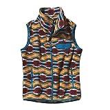 (パタゴニア)patagonia W's Snap-T Vest 25495  WDPG S