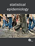 img - for Statistical Epidemiology book / textbook / text book