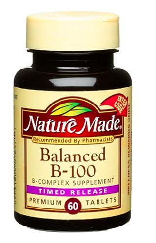 Adhd Nutritional Supplements