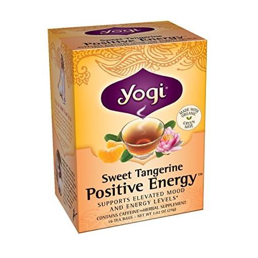 Yogi-Tee-Positive-Energie-Sweet-Tangerine-16-Teebeutel-102-Unzen-29-g