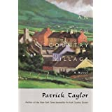 An Irish Country Villageby Patrick Taylor